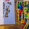 Best of Lisbon Street Art Part 50 Photography By Messagez com