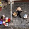 hanoi street -10