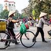 Hanoi Ban rong-10