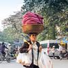 Hanoi Ban rong-8