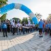 #EPyC #EPyCphotowalk #BeatDiabetes