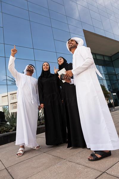 #iStockalypse #mydubai #dubai #uae #myuae #dubailife #souq #olddubai