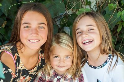 Street Family Nov13_15-142