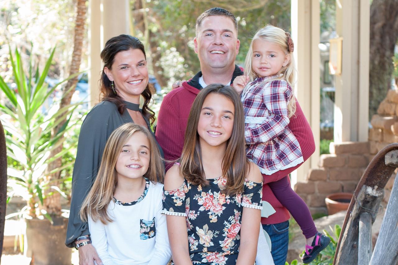 Street Family Nov13_15-126
