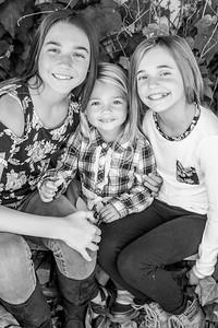 Street Family Nov13_15-141