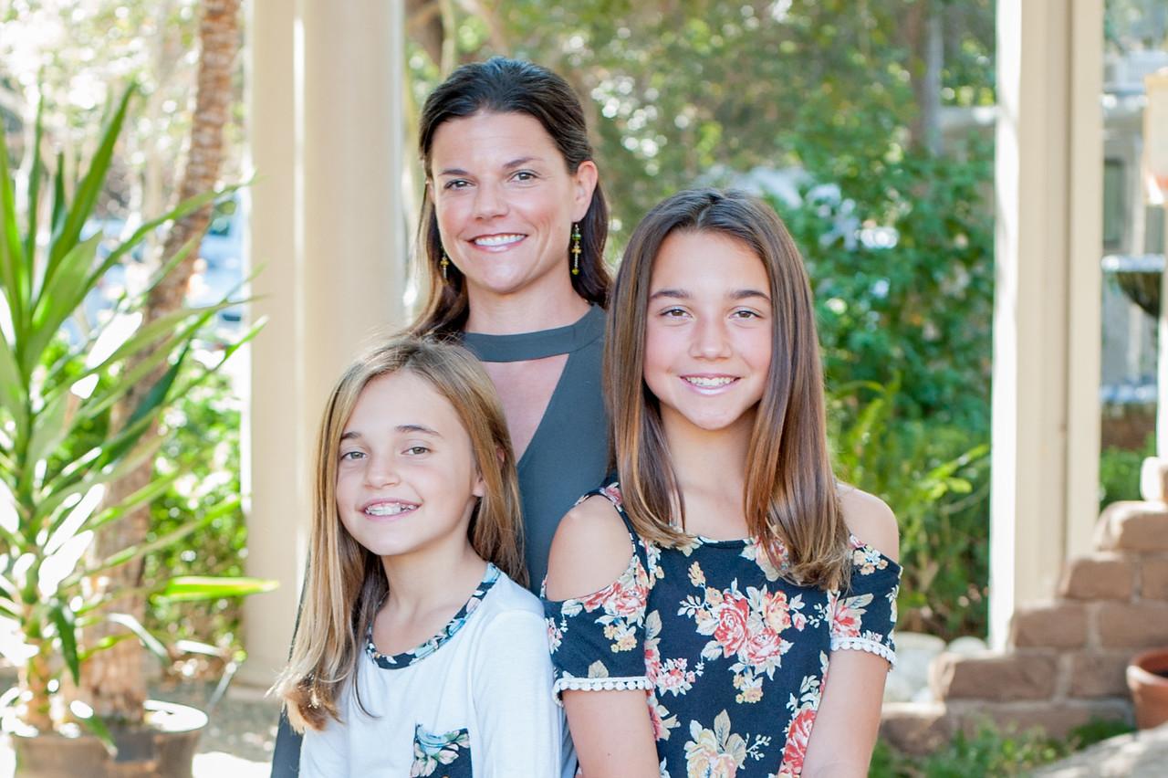 Street Family Nov13_15-136