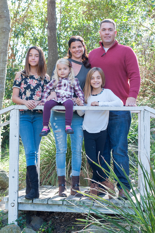 Street Family Nov13_15-101