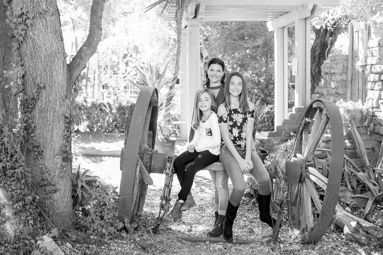 Street Family Nov13_15-138
