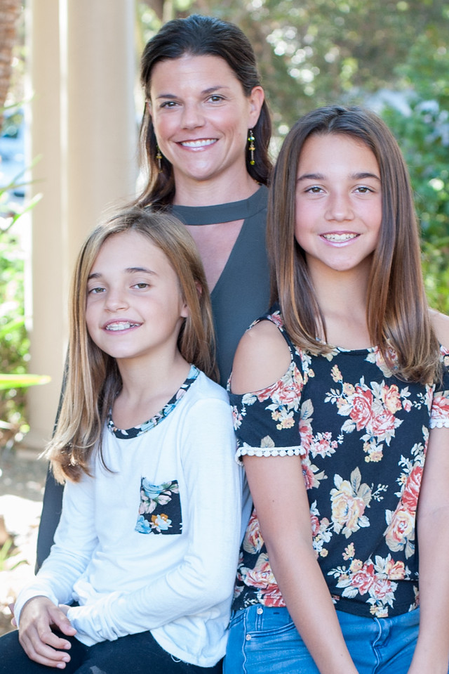 Street Family Nov13_15-135