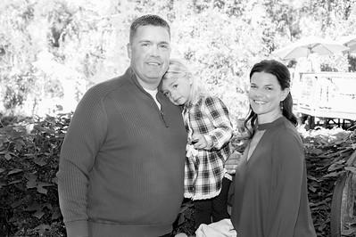 Street Family Nov13_15-140