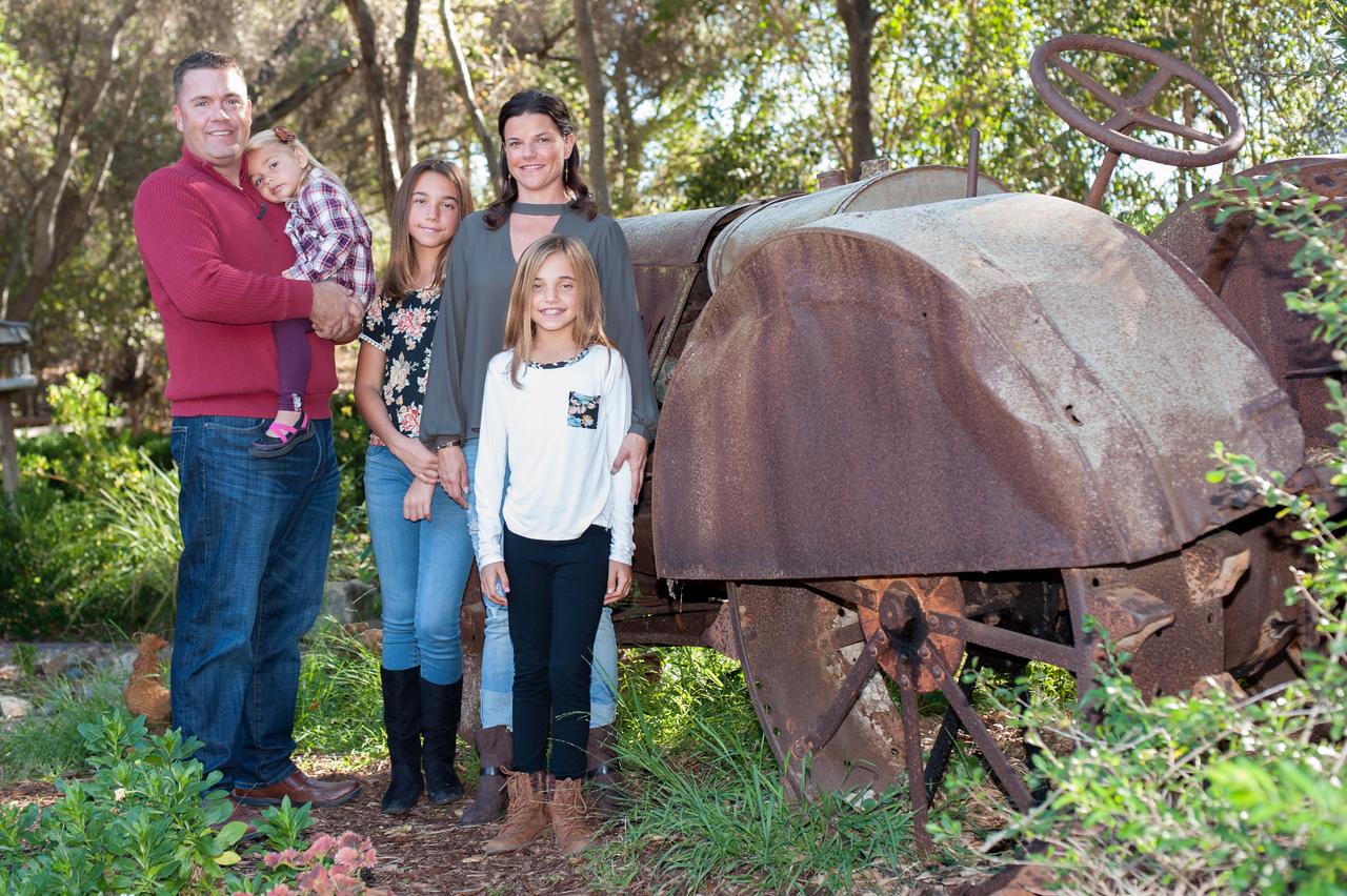 Street Family Nov13_15-112