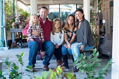 Street Family Nov13_15-115