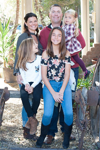 Street Family Nov13_15-123
