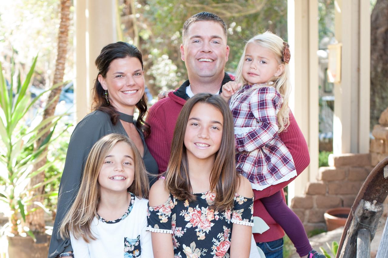 Street Family Nov13_15-125