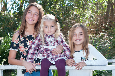 Street Family Nov13_15-109