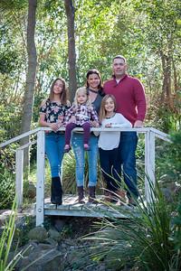 Street Family Nov13_15-100