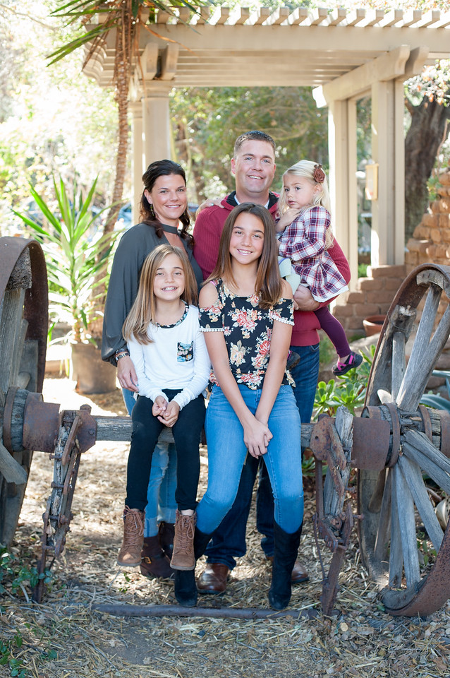 Street Family Nov13_15-122