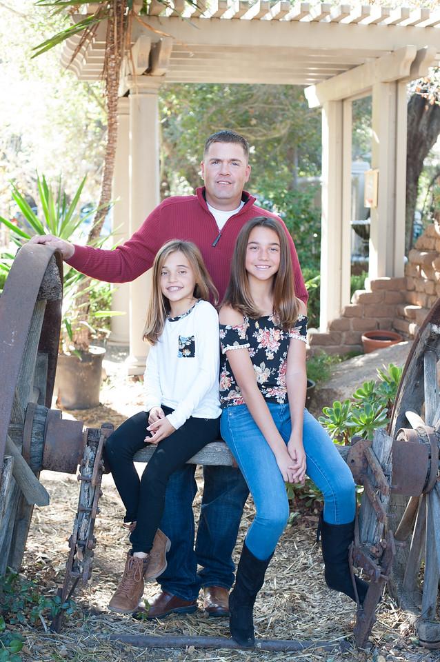 Street Family Nov13_15-139
