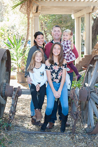 Street Family Nov13_15-124