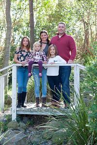 Street Family Nov13_15-103