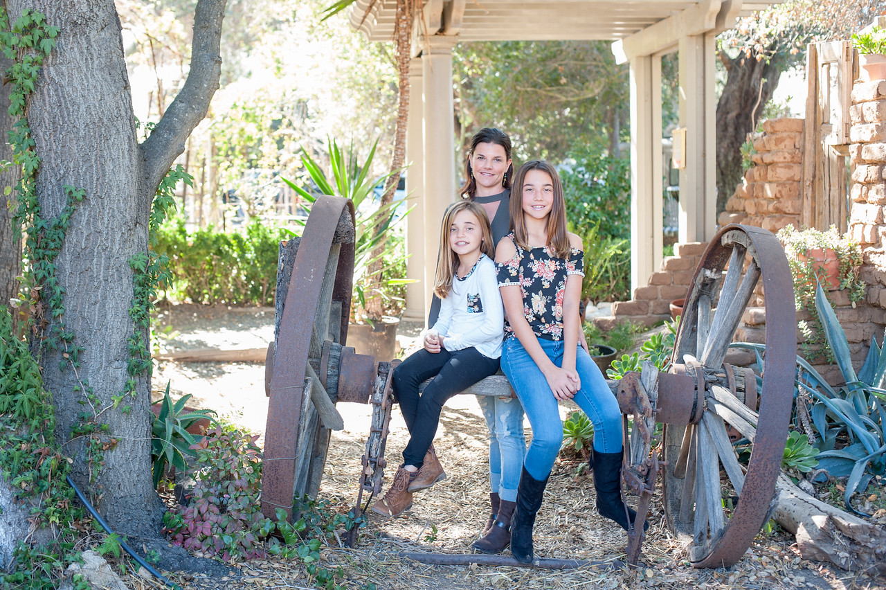 Street Family Nov13_15-137