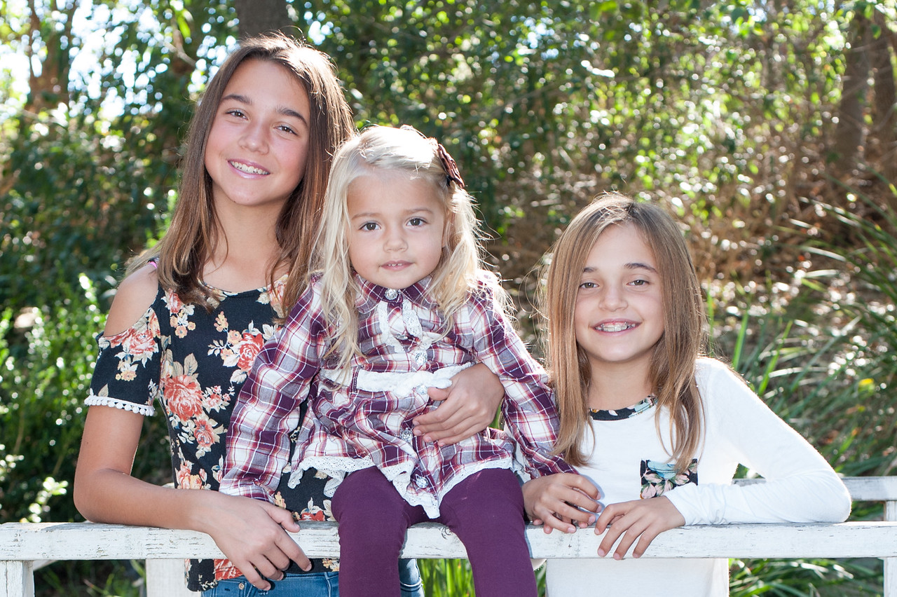 Street Family Nov13_15-108