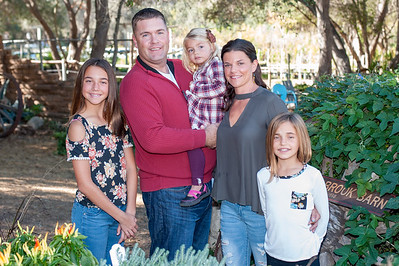 Street Family Nov13_15-118