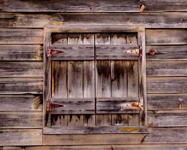 window, maggie valley