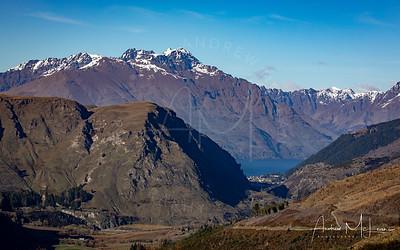 New Zealand-4
