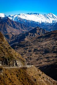 New Zealand-19