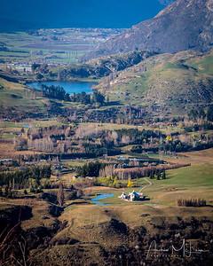 New Zealand-6