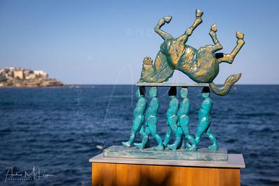 Sculptures-45