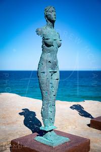 Sculptures-7