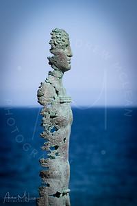 Sculptures-5