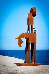 Sculptures-3