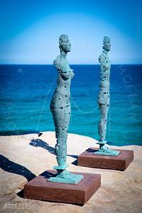 Sculptures-6