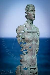 Sculptures-4