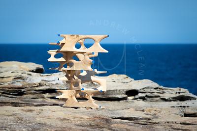 Sculptures-11