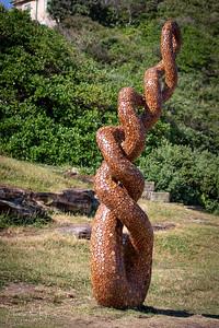 Sculptures-9