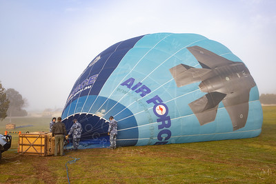 Balloons-14