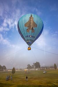 Balloons-25