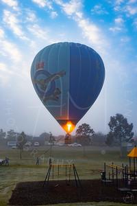 Balloons-10