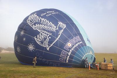 Balloons-18