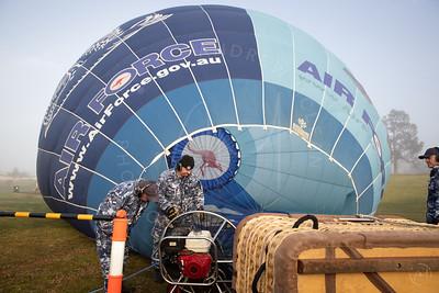Balloons-16