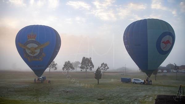 Balloons-6