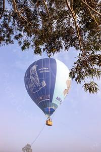 Balloons-29