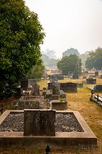Cemetery-102