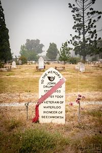 Cemetery-108