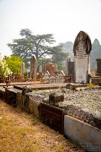 Cemetery-119