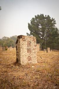 Cemetery-123
